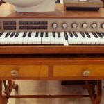 Vintage Piano Removals Company UK Somerset