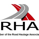 T Wicks Road Haulage Association